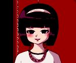 ギャラリー_01少女